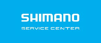 shimano-service-center