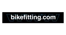 logo-bikefitting